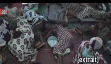 Centre de rétention de Mayotte : l'indécence jusqu'au bout des mots par Rémi CARAYOL