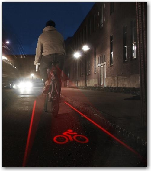piste-cyclable