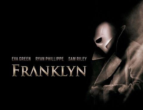 franklyn-cinema-fantastique-science-fiction-480x369 cinema-tv-dvd