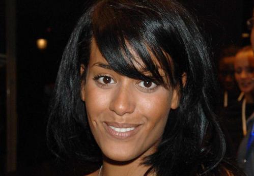 L'ex d'Amel Bent condamné à 15 ans de réclusion !