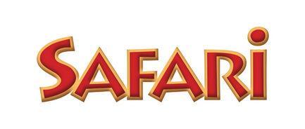 Un second trailer pour Safari, la prochaine comédie avec Kad Merad