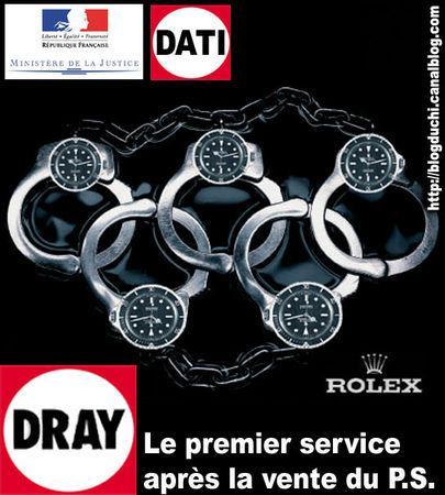 Dray5