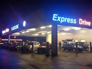 leclerc-express-drive-olivet