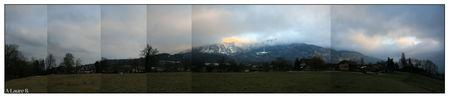 Panorama_revard_neige