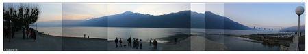 Panorama_lac_du_bourget_copie