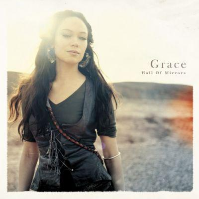 Grace - Hall Of Mirrors