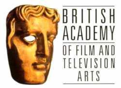 Rappel : Les Nominations pour les BAFTA Awards 2009