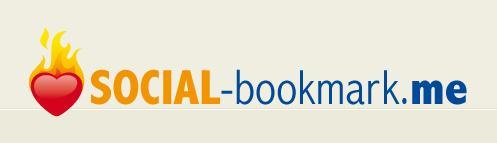 logo-social-bookmark.png