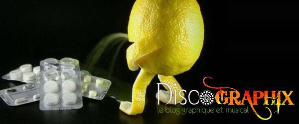 Article Crazy Fruits