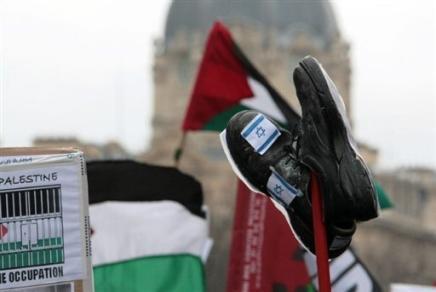850054087-nouvelles-manifestations-de-soutien-aux-palestiniens-en-europe1