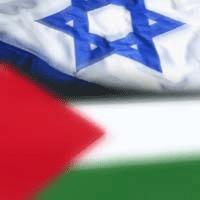 Gaza: Cessez le feu unilatéral