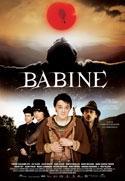 Babine, le film