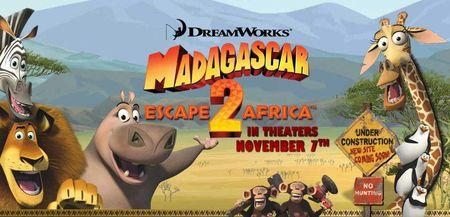 madagascar__escape_2_africa