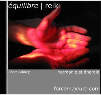 Equilibre Reiki, mp3 gratuit harmonie et énergie