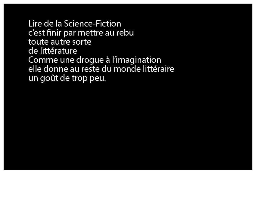 lire03.jpg