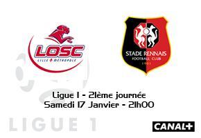 affiche-ligue-1-journee-21-lille-rennes-saison-20082009