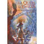 Quete_Ewilan_2