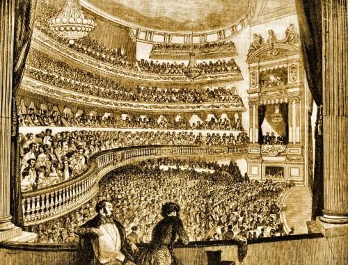 Théâtre historique dumas largeur.jpg