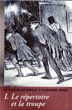 Théâtre Dumas couverture hauteur.jpg