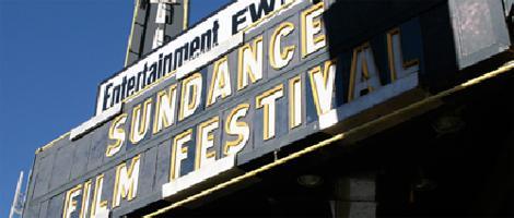 Sundance 2009 : tous les visages du cinéma indépendant (1/2)