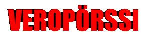 Liberté de la presse et protection des données personnelles (CJCE 16 déc 2008,  Tietosuojavaltuutettu contre Satakunnan Markkinapörssi Oy, Satamedia Oy) par S. PREUSS-LAUSSINOTTE