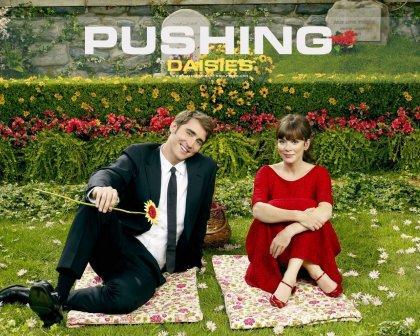 pushing-daisies1