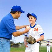 Coach sportif, manager d'équipe…mêmes pratiques ?