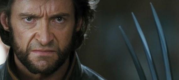 Photos officielle du film X-men Origins Wolverine avec Hugh Jackman