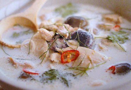 soupe_de_poulet_au_lait_de_coco4