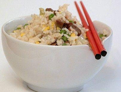 Fried_Rice2