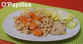 haricots-blancs-carottes03.jpg