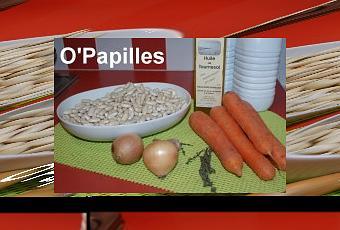 une id 233 e de recette pour cuisiner les haricots blancs paperblog
