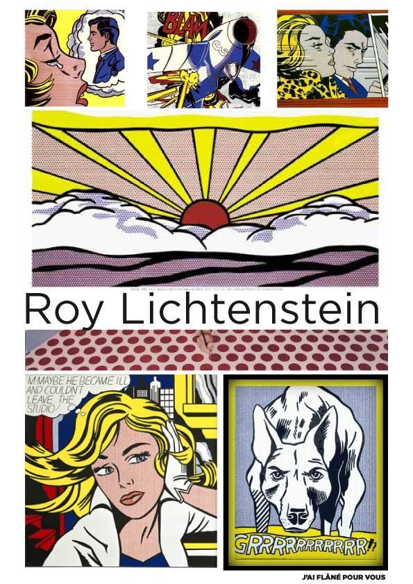 [Roy-Lichtenstein-1.jpg]