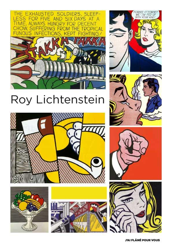 [Roy-Lichtenstein-2.jpg]