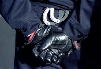 Violences policières : Alliot-Marie rappelée à l'ordre par le CNDS