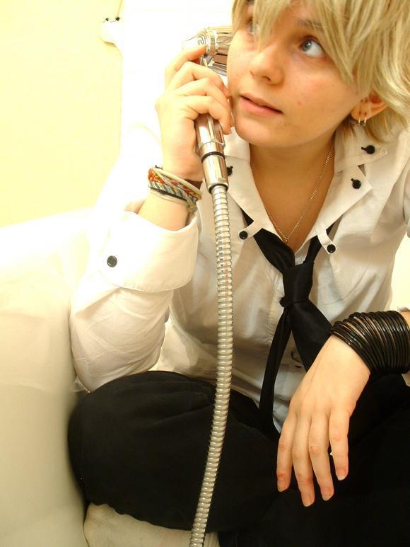 http://www.ordalienoire.com/images/28.jpg