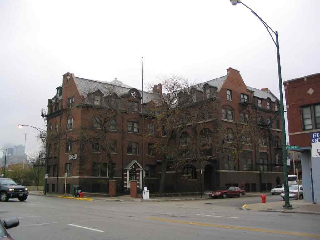 chicago1.1232134655.jpg