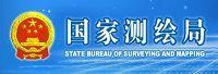 """Bientôt un """"Google Earth"""" chinois ?"""