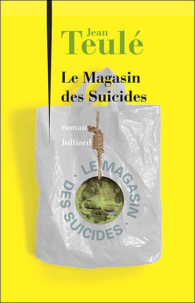 le-magasin-des-suicides-jean-teule__080722111412