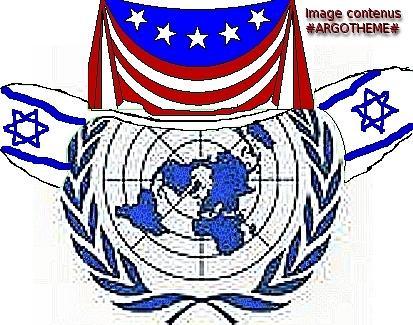 ONU : réforme primordiale pour l'ordre et la légalité internationale.