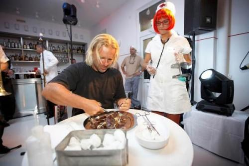 repas-restaurant-hospitalis.jpg