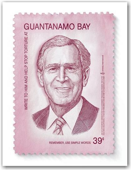 amnesty-stamp-4