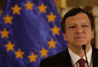 barroso-ue-union-europeenne-deficit-deficits-dette-recession-euro-zone-chomage-pib-france-crise-finance