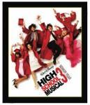 pin-high-school-musical-3