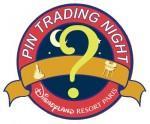 pin-trading-night