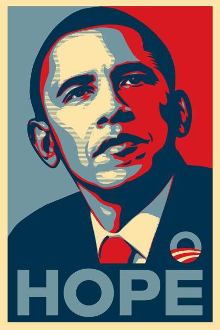 affiche-obama-hope.1232375750.jpg