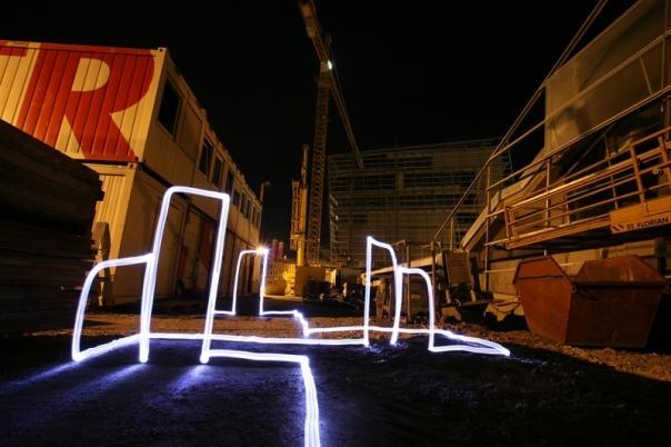 lichtfaktor2