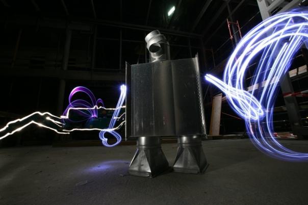 lichtfaktor3
