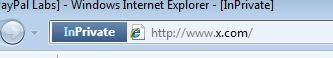 windows7-IE8-private-url.png