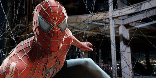 Spider-man 4 reviendra en 2011 sur nos écrans